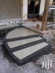 Terrazzo Anywhere | Building Materials for sale in Central Region, Kampala