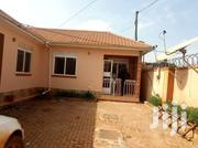 2bedrooms 2bathrooms In Kyanja | Houses & Apartments For Rent for sale in Central Region, Kampala