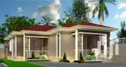 Fresh Kira Bungaloo On Sale | Houses & Apartments For Sale for sale in Central Region, Kampala