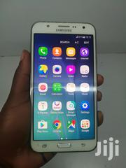 Samsung Galaxy J7 16GB | Mobile Phones for sale in Central Region, Kampala
