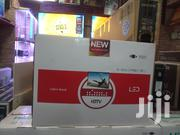 LG Flat Screen TV 24 Inches | TV & DVD Equipment for sale in Central Region, Kampala