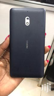 Nokia 2 8GB | Mobile Phones for sale in Central Region, Kampala