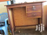 Cheap Display Counter In Kirinya, Bweyogerere | Furniture for sale in Central Region, Kampala