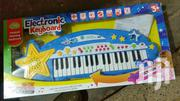 Kids Piano / Kids Keyboard | Toys for sale in Central Region, Kampala