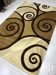 Center Carpets | Home Appliances for sale in Central Region, Kampala