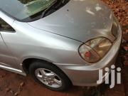 New Toyota Nadia 2000 Silver | Cars for sale in Central Region, Kampala