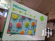 Hisense Smart Tv 49 Inches | TV & DVD Equipment for sale in Central Region, Kampala