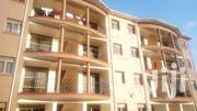 1bedroom and Sitting Room in Kira. | Houses & Apartments For Rent for sale in Central Region, Kampala