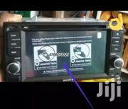 NICE DVD Players For Cars | Vehicle Parts & Accessories for sale in Central Region, Kampala