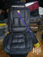 We Believe In VIP. Car Seat Covers | Vehicle Parts & Accessories for sale in Central Region, Kampala
