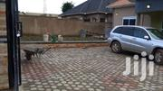 House for Sale in Namulonge | Houses & Apartments For Sale for sale in Central Region, Kampala