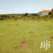 Plot at Makandwa - Kaga in Kitende Entebbe Rd With Land Title | Land & Plots For Sale for sale in Central Region, Kampala
