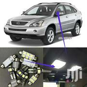 Led Lights For Harrier Rx330 Interior Lights | Vehicle Parts & Accessories for sale in Central Region, Kampala
