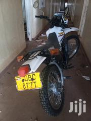 Yamaha DT 125 | Motorcycles & Scooters for sale in Central Region, Kampala
