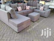 Clear Furniture Ug | Furniture for sale in Central Region, Kampala