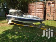 Speed Boat | Watercrafts for sale in Central Region, Kampala