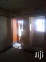 Single Room With a Bathroom in Mutungo   Houses & Apartments For Rent for sale in Central Region, Kampala