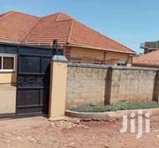 Kiwatule 20decimals House On Market | Houses & Apartments For Sale for sale in Central Region, Wakiso