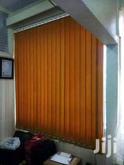 Curtain Blinds   Home Appliances for sale in Central Region, Kampala