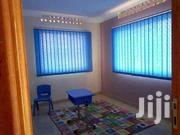 Curtain Blinds | Home Accessories for sale in Central Region, Kampala