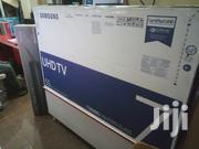 SAMSUNG Certified UHD 4k 55 Inches | TV & DVD Equipment for sale in Central Region, Kampala