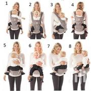 Baby Hip Seat Carrier | Baby Care for sale in Central Region, Kampala