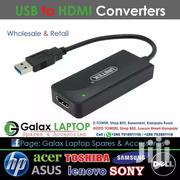 USB to HDMI Adapter | Computer Accessories  for sale in Central Region, Kampala