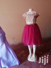 Tailored Dresses   Clothing for sale in Central Region, Kampala