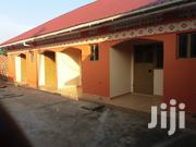 Nsangi Double Rooms | Houses & Apartments For Rent for sale in Central Region, Wakiso