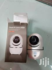 Wifi Rotatable Camera | Cameras, Video Cameras & Accessories for sale in Central Region, Kampala