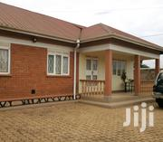 SALE ! 3bedroom 2bathroom Home in Bweyogerere Kirinya at 170M | Houses & Apartments For Sale for sale in Central Region, Kampala