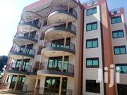 Ntinda Bukoto Full Furnished Apartment for Rent | Houses & Apartments For Rent for sale in Central Region, Kampala