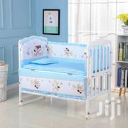 Baby Crib Protector | Children's Gear & Safety for sale in Central Region, Kampala