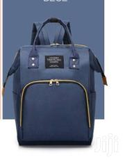 Baby Diapper Bags | Baby Care for sale in Central Region, Kampala