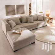 Fort Sofa | Furniture for sale in Central Region, Kampala