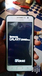 Samsung Galaxy Grand Prime 16GB | Mobile Phones for sale in Eastern Region, Mbale