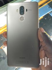 Huawei Mate 9 64 GB Gray | Mobile Phones for sale in Central Region, Kampala