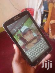 Samsung Note 8GB | Tablets for sale in Eastern Region, Mbale