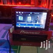 Pioneer Touch Screen Radios | Vehicle Parts & Accessories for sale in Central Region, Kampala
