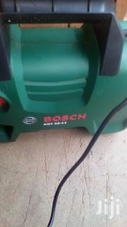 High Pressure Washer Bosch A33 11 | Garden for sale in Central Region, Kampala