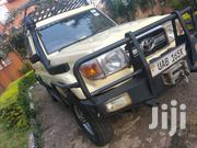 Toyota Land Cruiser 2000 | Cars for sale in Central Region, Kampala