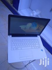 HP Notebook 14 Inches 500 Hdd Intel 4Gb Ram | Laptops & Computers for sale in Central Region, Kampala