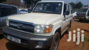Toyota Land Cruiser 2012 | Cars for sale in Central Region, Kampala