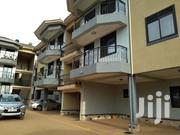 Classic Double Room Apartment for Rent in Ntinda | Houses & Apartments For Rent for sale in Central Region, Kampala