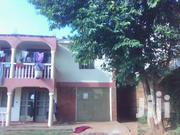 Commercial Property for Sale in Nakulabye | Commercial Property For Sale for sale in Central Region, Kampala