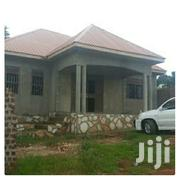 House On Sale Located At Wakiso Near. Wakiso District Headquarters. | Houses & Apartments For Sale for sale in Central Region, Kampala