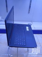 Dell Latitude 3580 6th Generation Ultrabook 15.6 Inches 500 Hdd Core i3 4Gb Ram | Laptops & Computers for sale in Central Region, Kampala