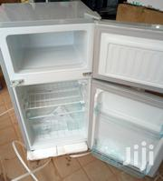 ADH Double Door Refrigerator 120 litres | Computer Hardware for sale in Central Region, Kampala
