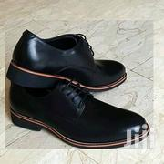 High Quality Gentle Shoes in All Brands | Shoes for sale in Central Region, Kampala