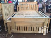Simple Swiss Design Beds | Furniture for sale in Central Region, Kampala